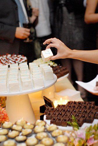 dessertbar2