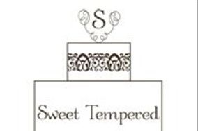 Sweet Tempered
