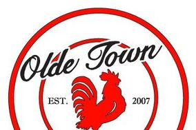 Olde Town Catering Company