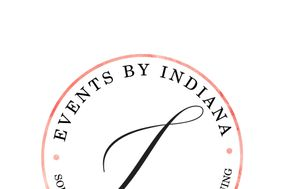 Events by Indiana