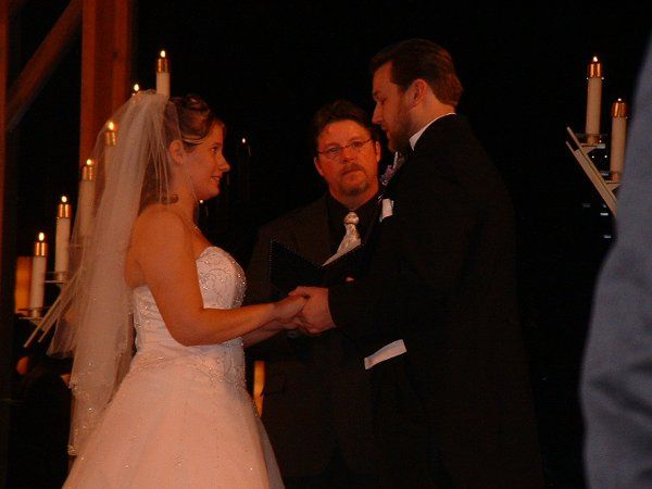 Tmx 1264104651658 AllenCline1114095 Blue Springs, Missouri wedding officiant