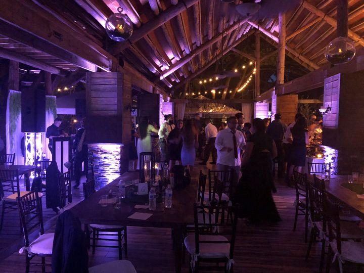 Tmx 54cdwv5xqwsnymjh10hwrq 51 996194 1555619838 Hialeah, FL wedding dj
