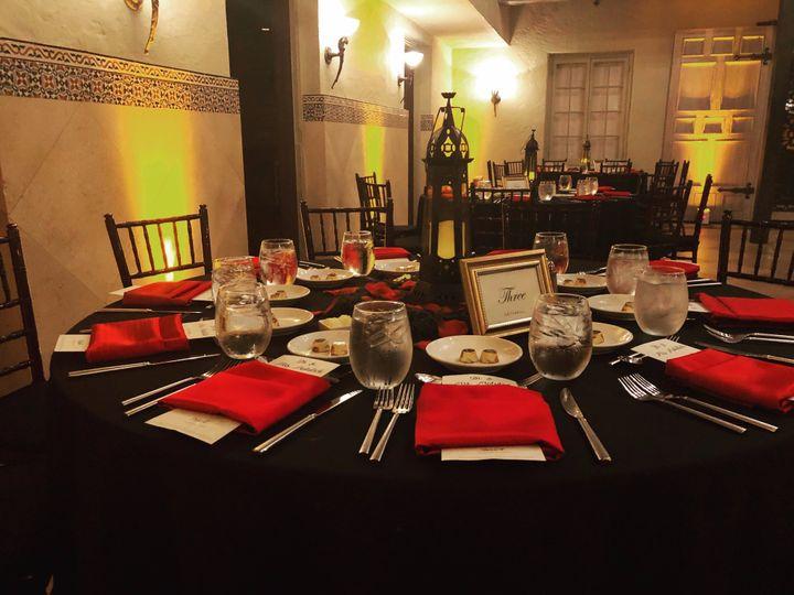 Tmx Img 1397 51 996194 1555619851 Hialeah, FL wedding dj