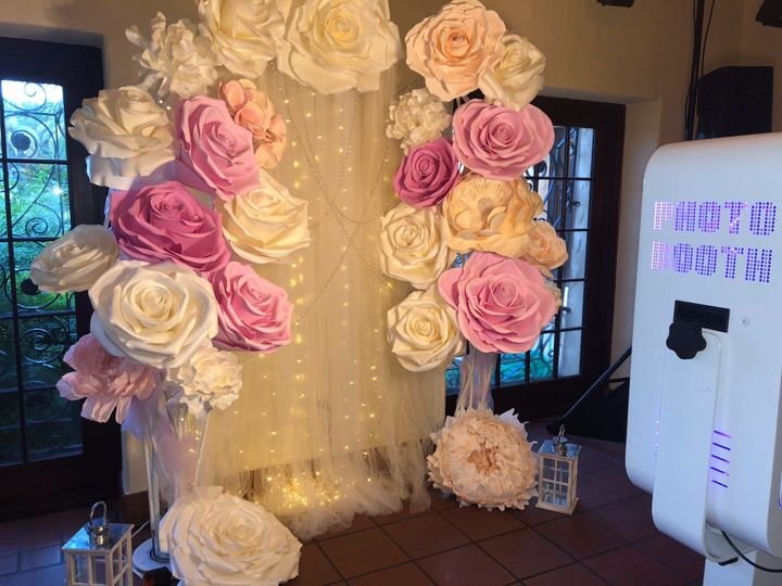 Tmx Img 3661 51 996194 1555619850 Hialeah, FL wedding dj