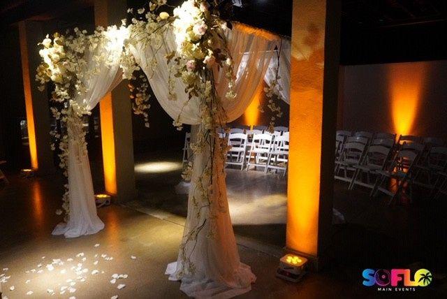 Tmx Img 5922 51 996194 157919900835624 Hialeah, FL wedding dj