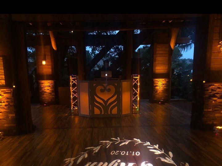 Tmx Img 6069 51 996194 157928243467258 Hialeah, FL wedding dj