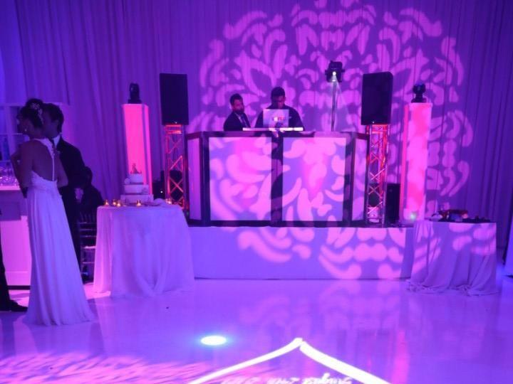 Tmx Img 6554 51 996194 1567718465 Hialeah, FL wedding dj