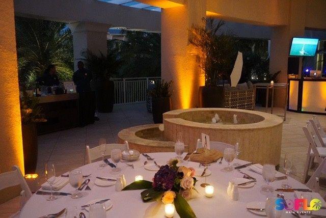 Tmx Img 8046 51 996194 157919903553907 Hialeah, FL wedding dj