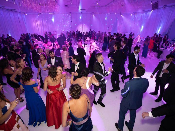 Tmx T S 0922 51 996194 1567718466 Hialeah, FL wedding dj