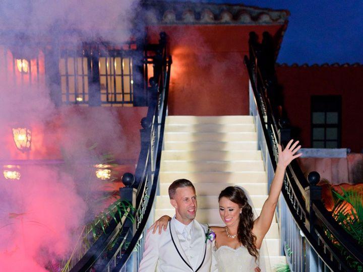Tmx Thalatta Estate Wedding Photographer Jillian Tree Photography 100 51 996194 1559331078 Hialeah, FL wedding dj
