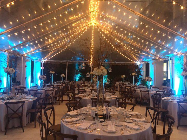Tmx Zruqa2kkqnkhsssr0latcq 51 996194 1555619985 Hialeah, FL wedding dj