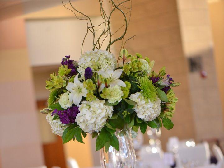 Tmx 1473961871 E9fc3099397fc5ef 5002 Ballwin, MO wedding catering