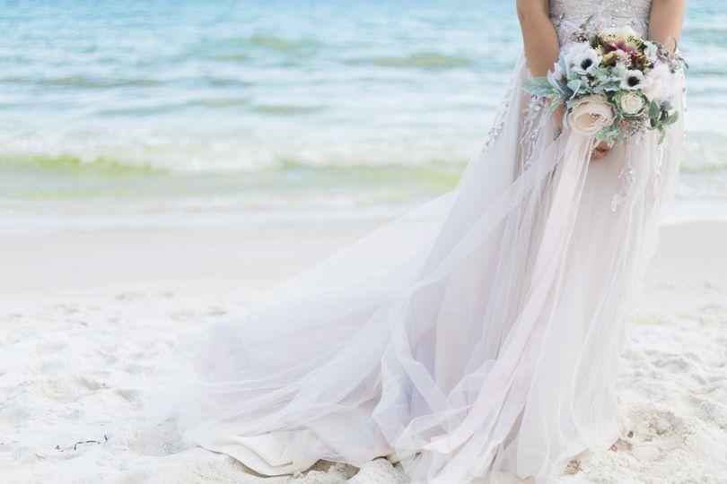 dress beach shot 51 457194 1557271432