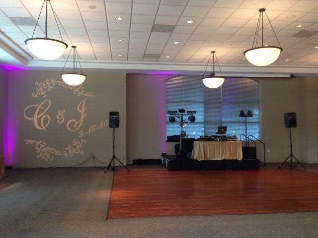 Heritage Ballroom, Elgin, IL