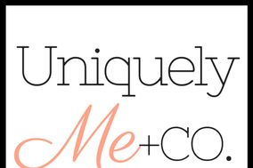 Uniquely Me+Co. Event Linen Rentals & Chair Covers