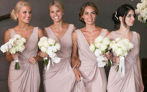 bride to be real weddings article classic city wed