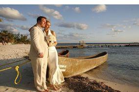 Destination Wedding Store