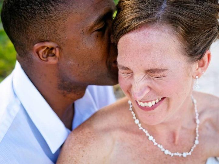 Tmx 0765432 51 138194 159102680759220 Hamden, CT wedding planner