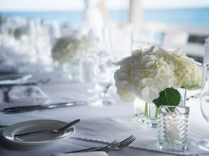 Tmx 1 51 138194 159102672315813 Hamden, CT wedding planner
