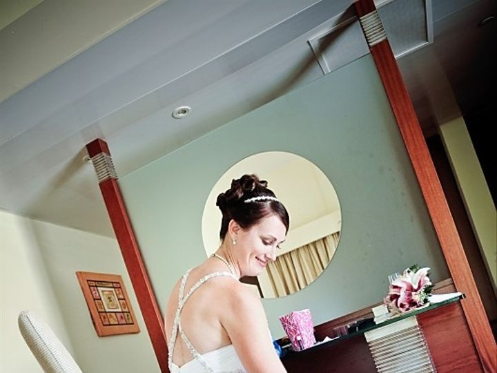 Tmx 21 51 138194 159102679351243 Hamden, CT wedding planner