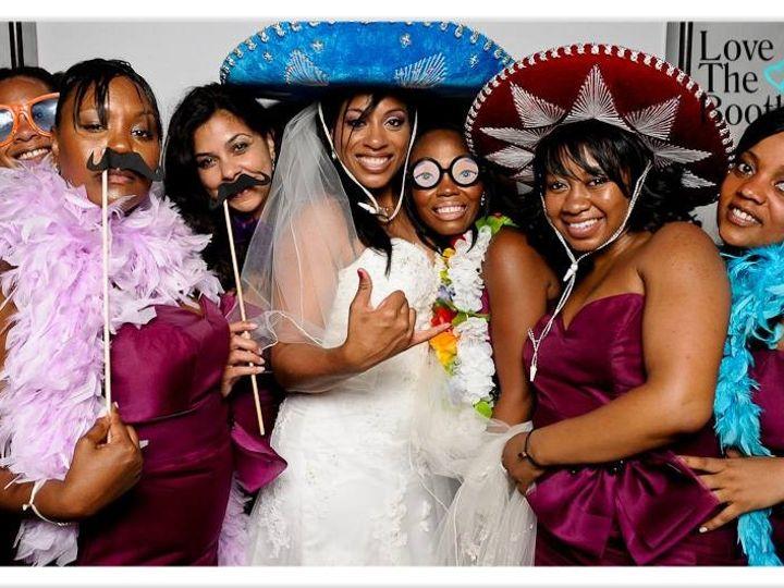 Tmx 5 51 138194 159102696664193 Hamden, CT wedding planner
