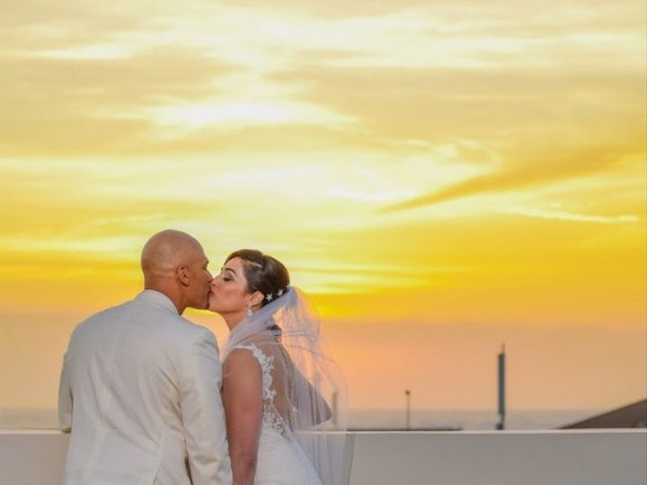 Tmx Destination Wedding Hyatt Ziva Montego Bay 51 138194 159102682647111 Hamden, CT wedding planner
