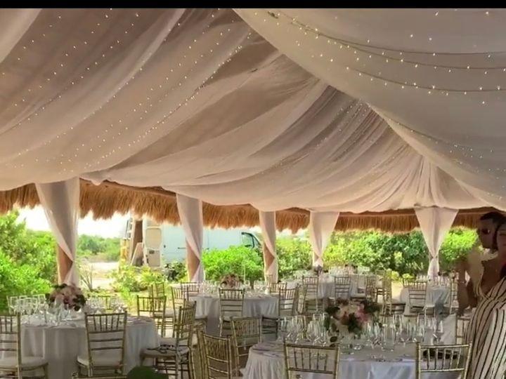 Tmx Img 2955 51 138194 159102689979458 Hamden, CT wedding planner