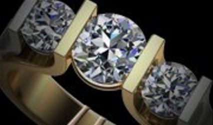 McCoy Jewelers