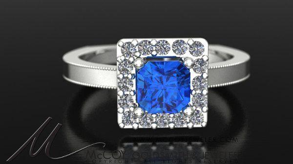 Tmx 1333033467511 Chrisv102 Dubuque wedding jewelry