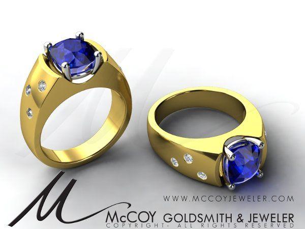 Tmx 1333033471612 Hoffman1 Dubuque wedding jewelry