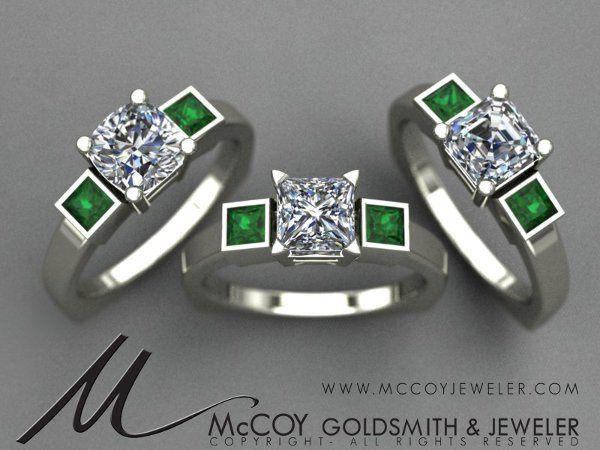 Tmx 1333033474917 Will01 Dubuque wedding jewelry