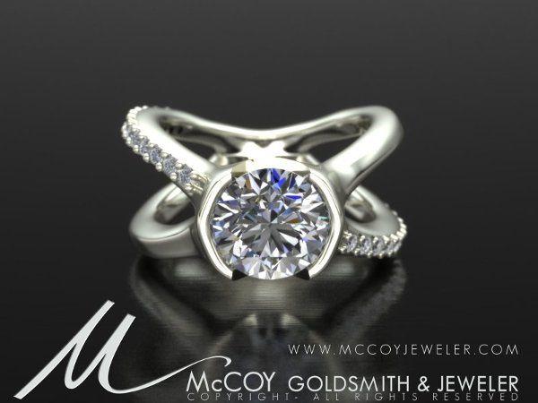 Tmx 1333033477655 Ericav103 Dubuque wedding jewelry