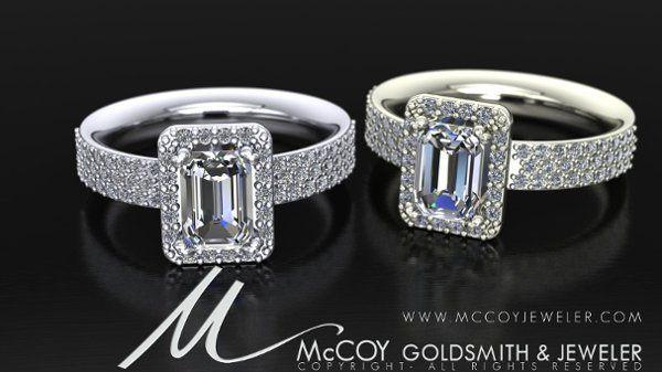 Tmx 1333033488066 Tinav401 Dubuque wedding jewelry