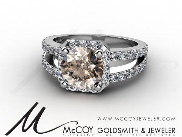 Tmx 1333033492960 Kathyv12 Dubuque wedding jewelry
