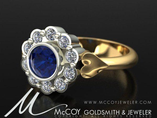 Tmx 1333033498871 Thorudv201 Dubuque wedding jewelry