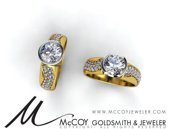 Tmx 1333033501741 Tillmanv301 Dubuque wedding jewelry