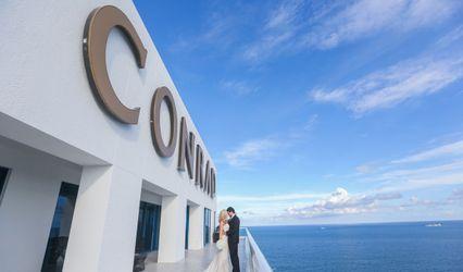 Conrad Fort Lauderdale Beach 1
