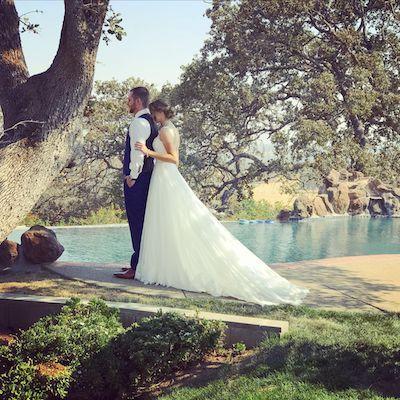 015af0a0ddbf4433 1536269465 2ee76ec13d5897ce 1536269463922 1 Wedding First Look