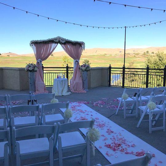cb0f7f29ba4cb650 1537989965 b1978e0c9848dc35 1537989964664 1 Wedding Ceremony A