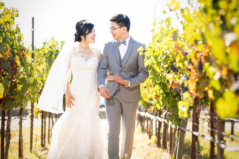 Weddings by Robyn Diane Events
