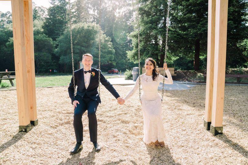 robyn diane events weddings 51 1009194 1566346271