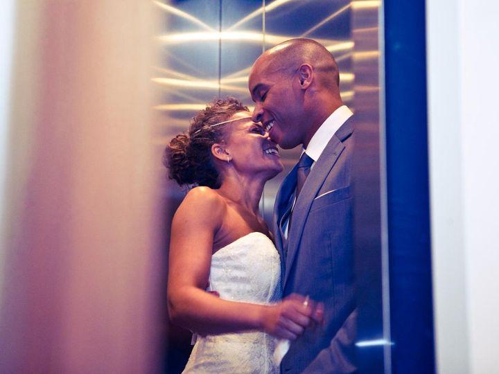 Tmx 1349665825366 Wedding5 Washington wedding photography