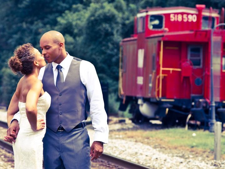 Tmx 1349665828584 Wedding6 Washington wedding photography