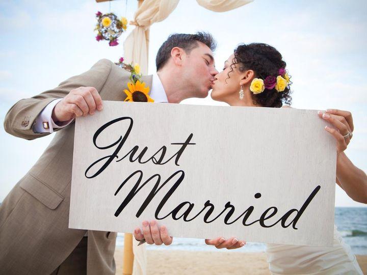 Tmx 1349665901925 Wedding2 Washington wedding photography