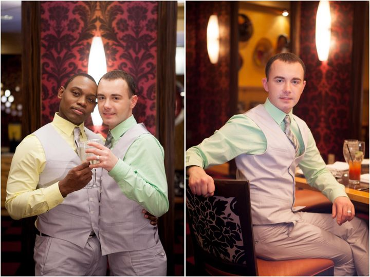 Tmx 1401467503718 Sokolov Photography 8 Washington wedding photography