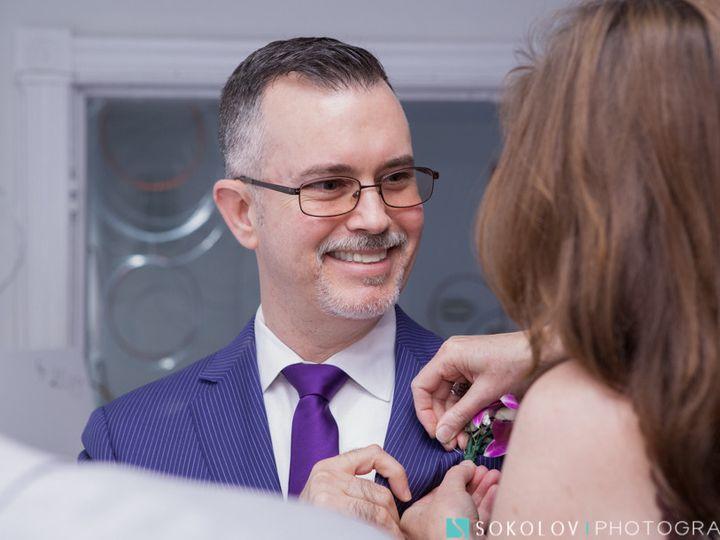 Tmx 1401467555747 Wedding 42 Washington wedding photography