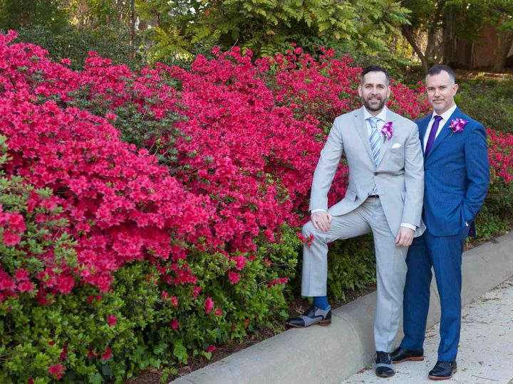Tmx 1401467667019 Sokolov Photography 2 Washington wedding photography