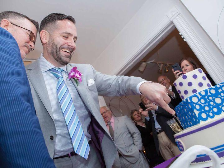 Tmx 1401467684918 Sokolov Photography 6 Washington wedding photography