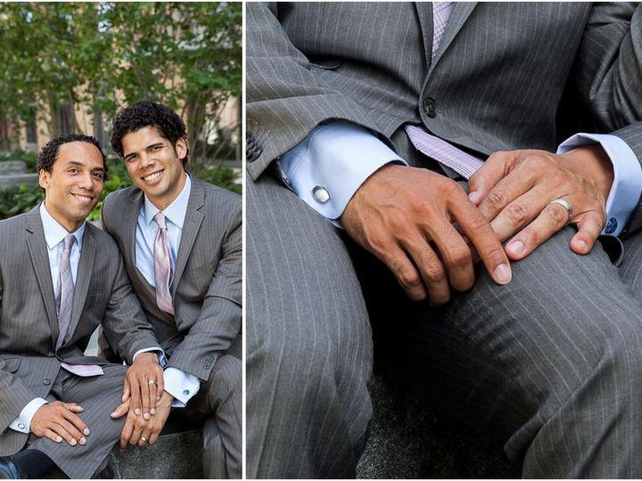 Tmx 1401468195033 Sokolov Photography 7 Washington wedding photography