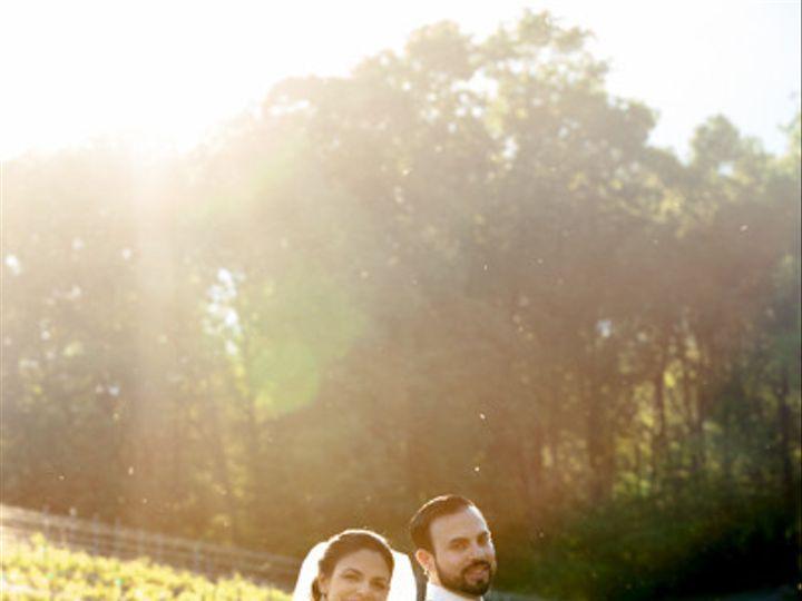 Tmx 1414002935940 Image 1 Washington wedding photography